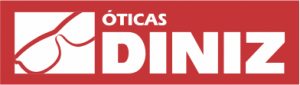 Logo Ótica Diniz