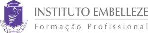 Logo Instituto Embelleze