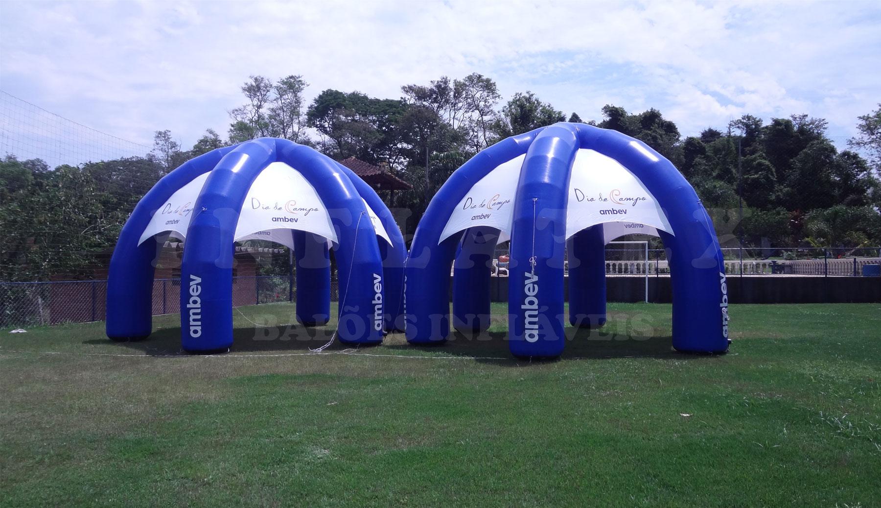 tenda-inflavel-ambev-.jpg