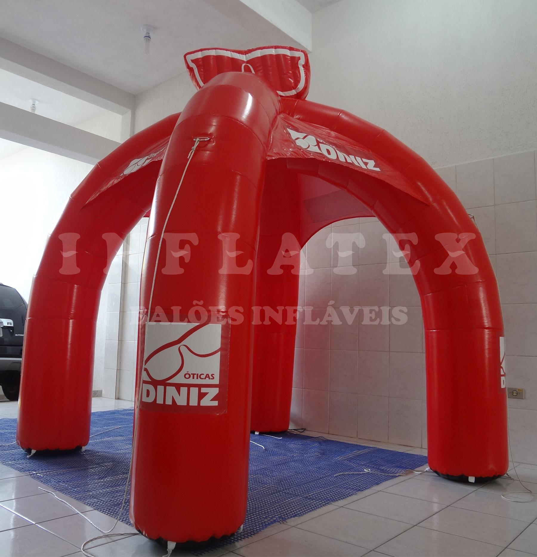 tenda-inflavel-oticas-diniz.jpg