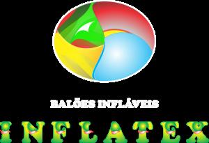Inflatex Balões Infláveis