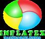Inflatex Balões