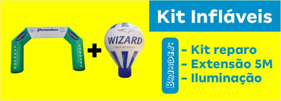 kit-inflavel-roof-top-portal-azul-banner