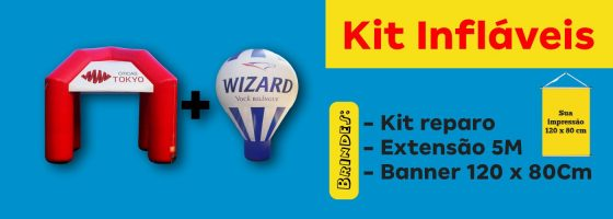 kit-inflavel-roof-top-tenda-inflavel-azul-banner