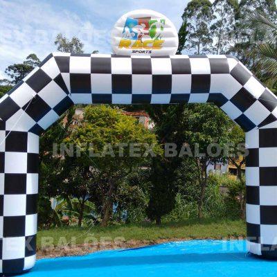portal-inflavel-race-sporte.jpg