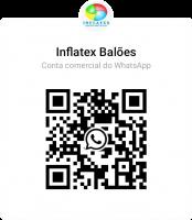 whatsapp-inflatex-baloes