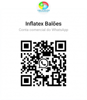 whatsapp-inflatex-baloes